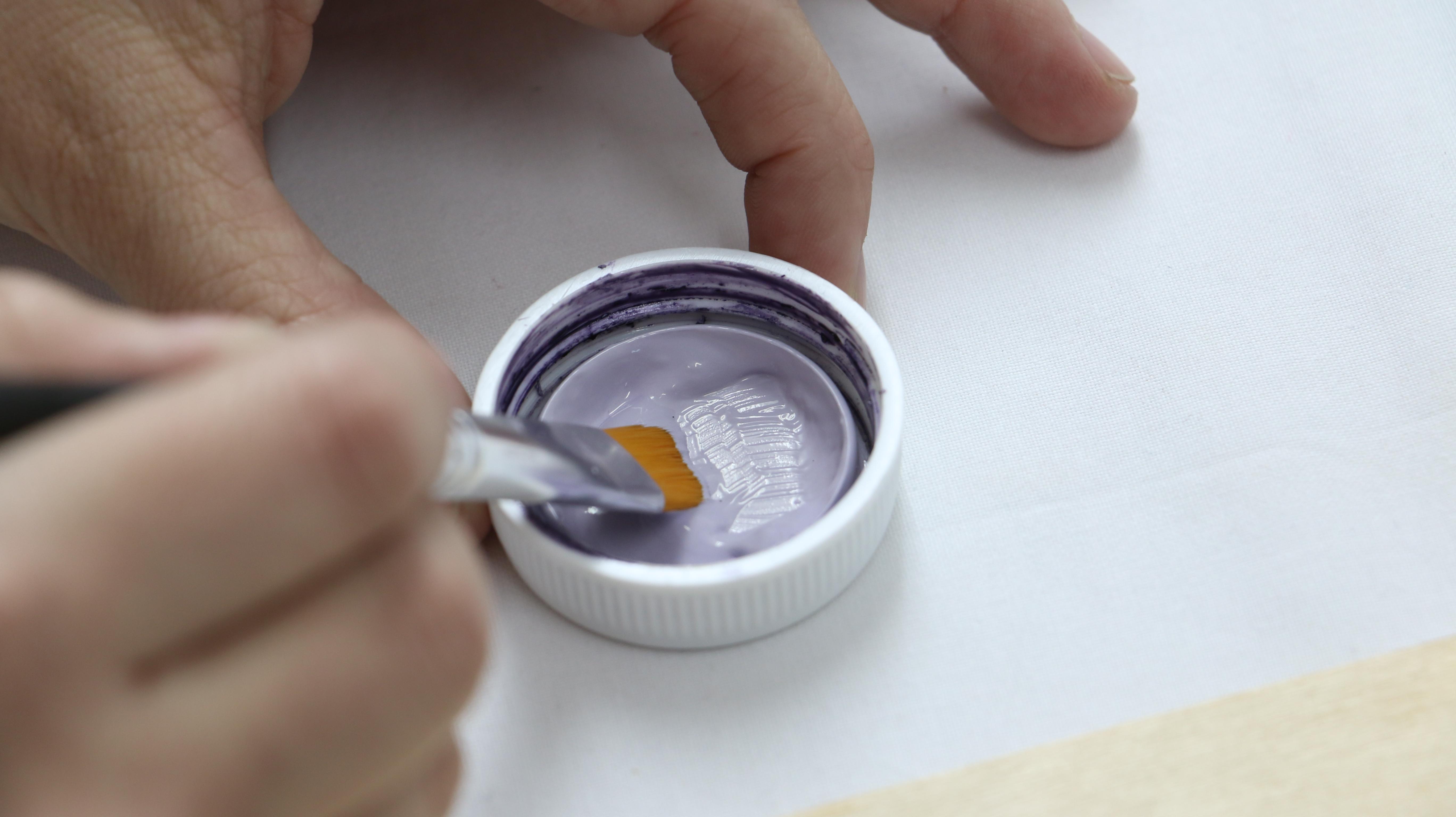 test-eggshell-21
