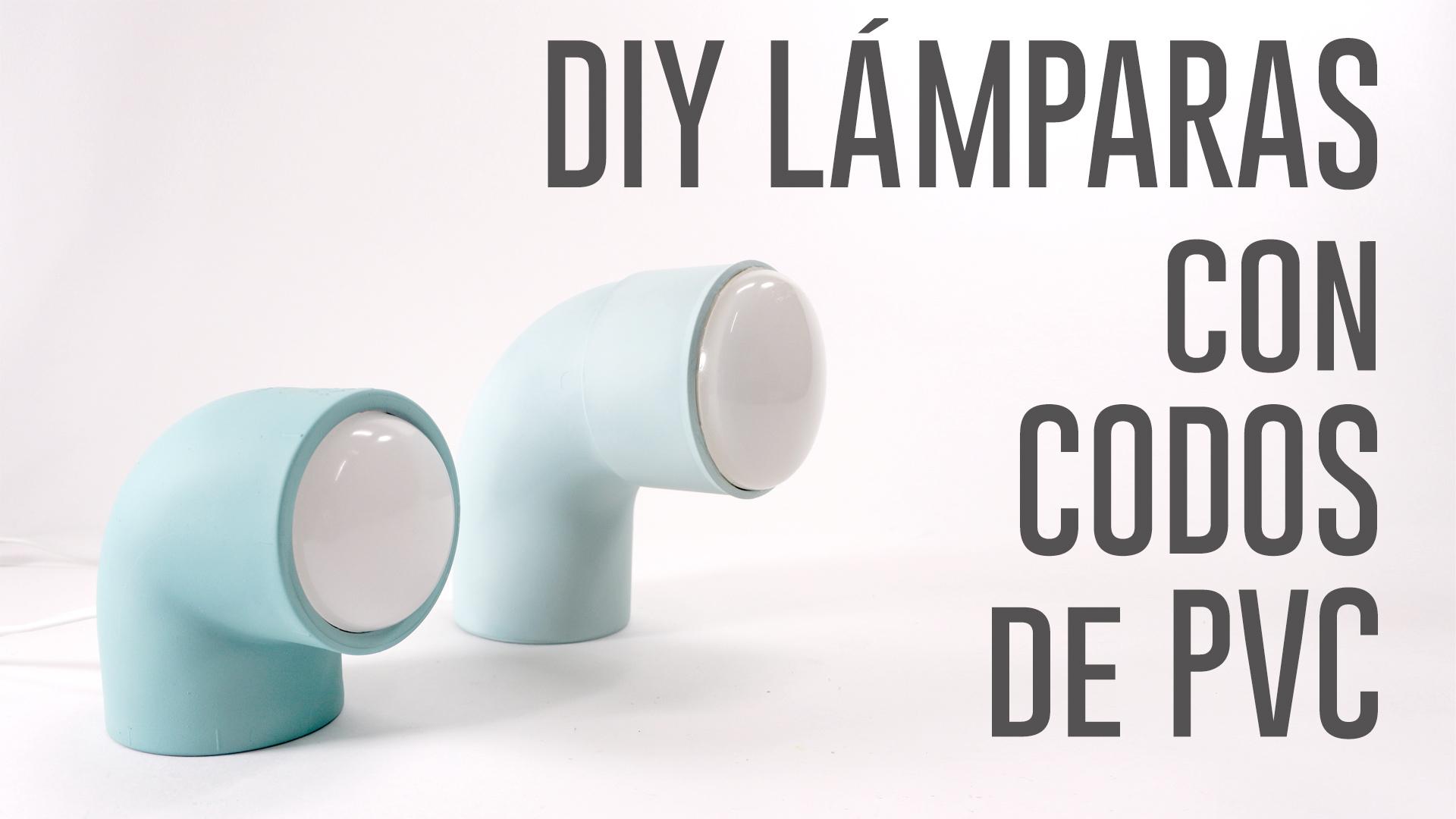 DIY CODOS PVC.Imagen fija001