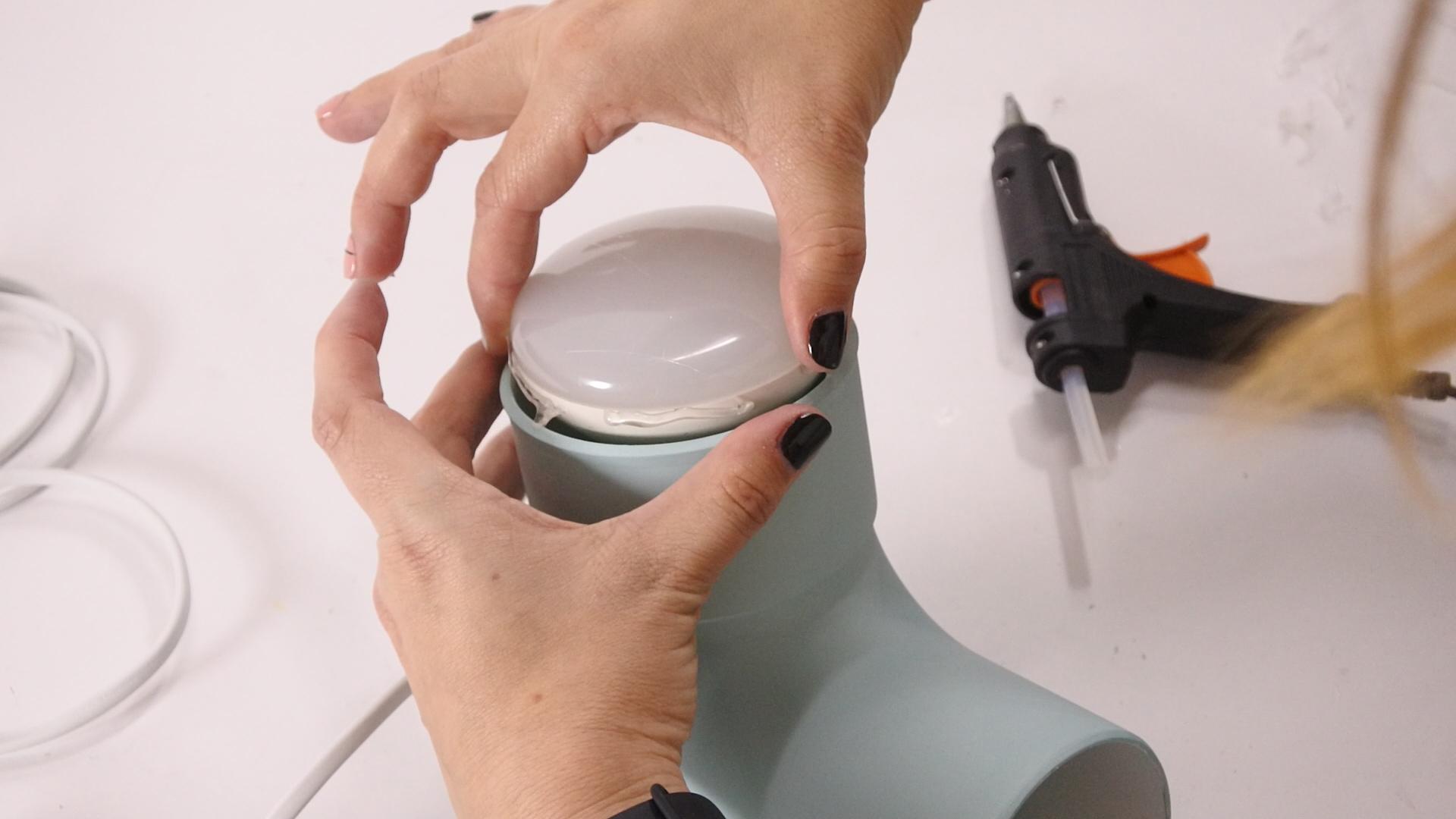 DIY CODOS PVC.Imagen fija023