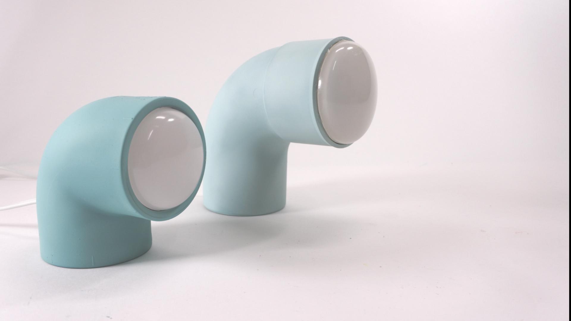 DIY CODOS PVC.Imagen fija028