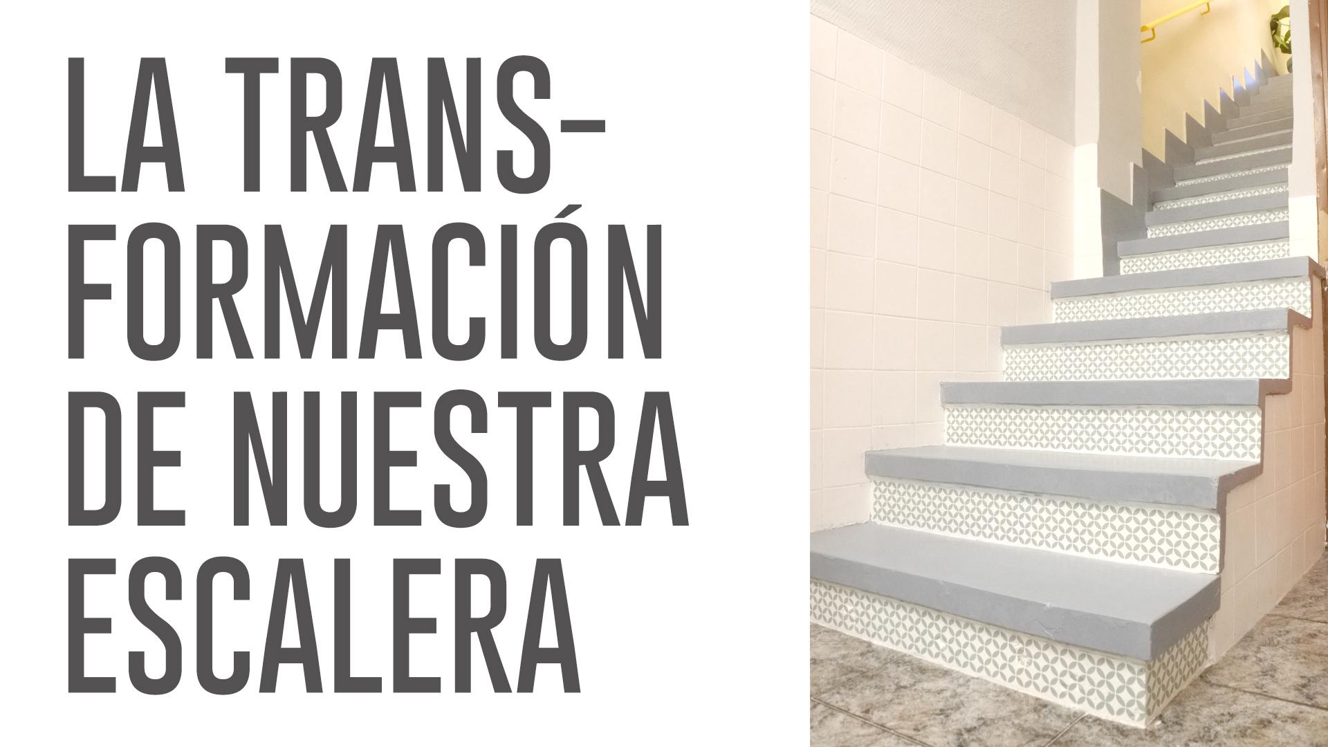 JIPIJAPAS_LA TRANSFORMACION DE NUESTRA ESCALERA_00004