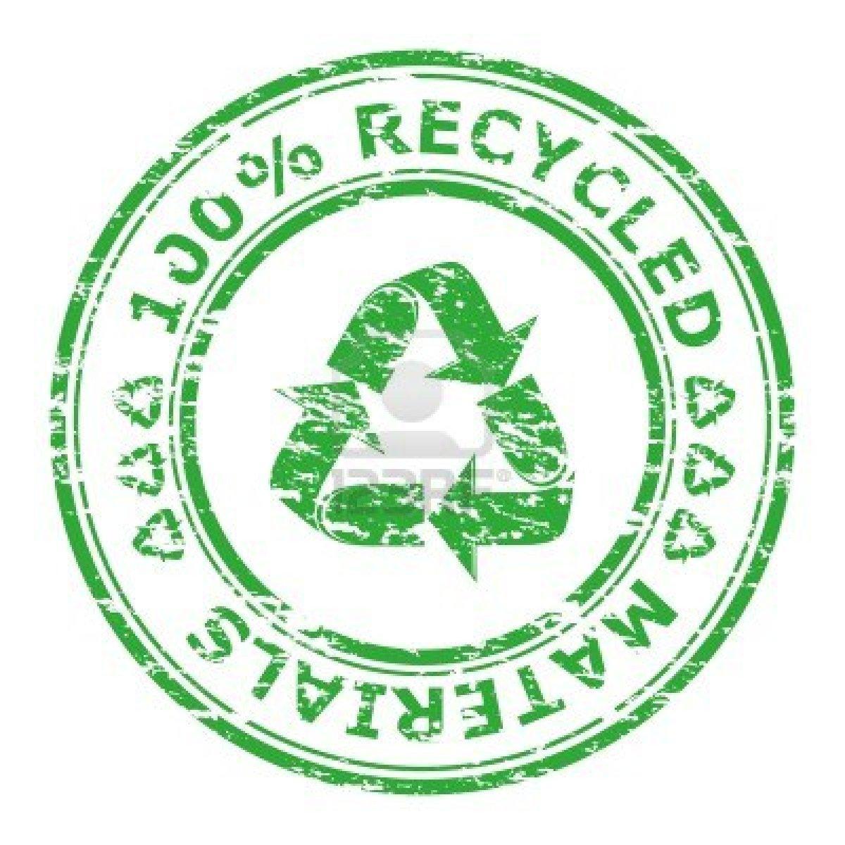 14085853-100-de-materiales-reciclados-sello-aislado-en-un-fondo-blanco