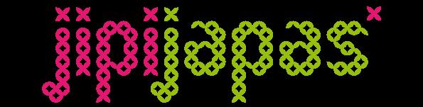 copy-cropped-jipijapas_logo_v01_low-01.png
