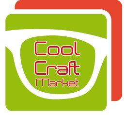 logo cool craft