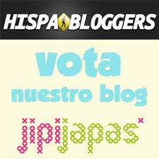 banner hispabloggers