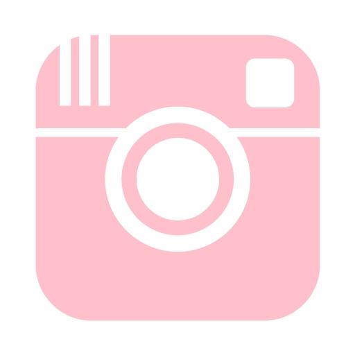 instagram-512_zpse50cd8e5