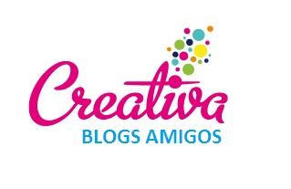 BLOGAMIGOS-CREATIVA
