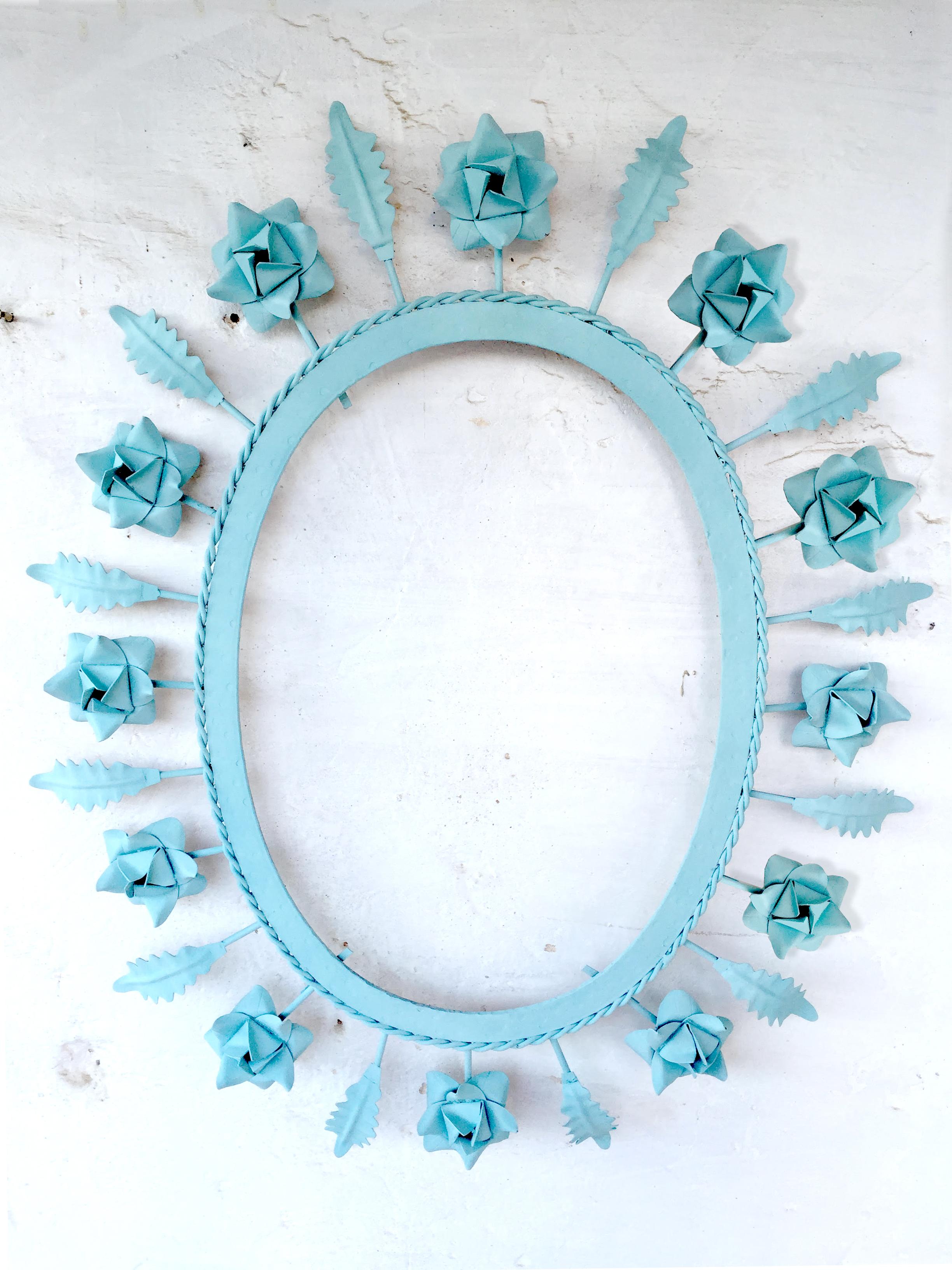 espejo2_re