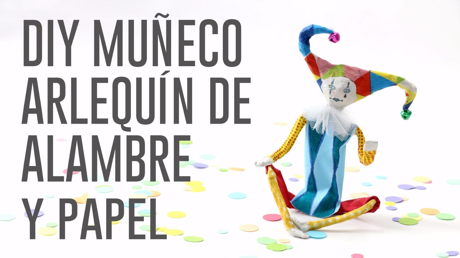 diy-muneco-arlequin-cover