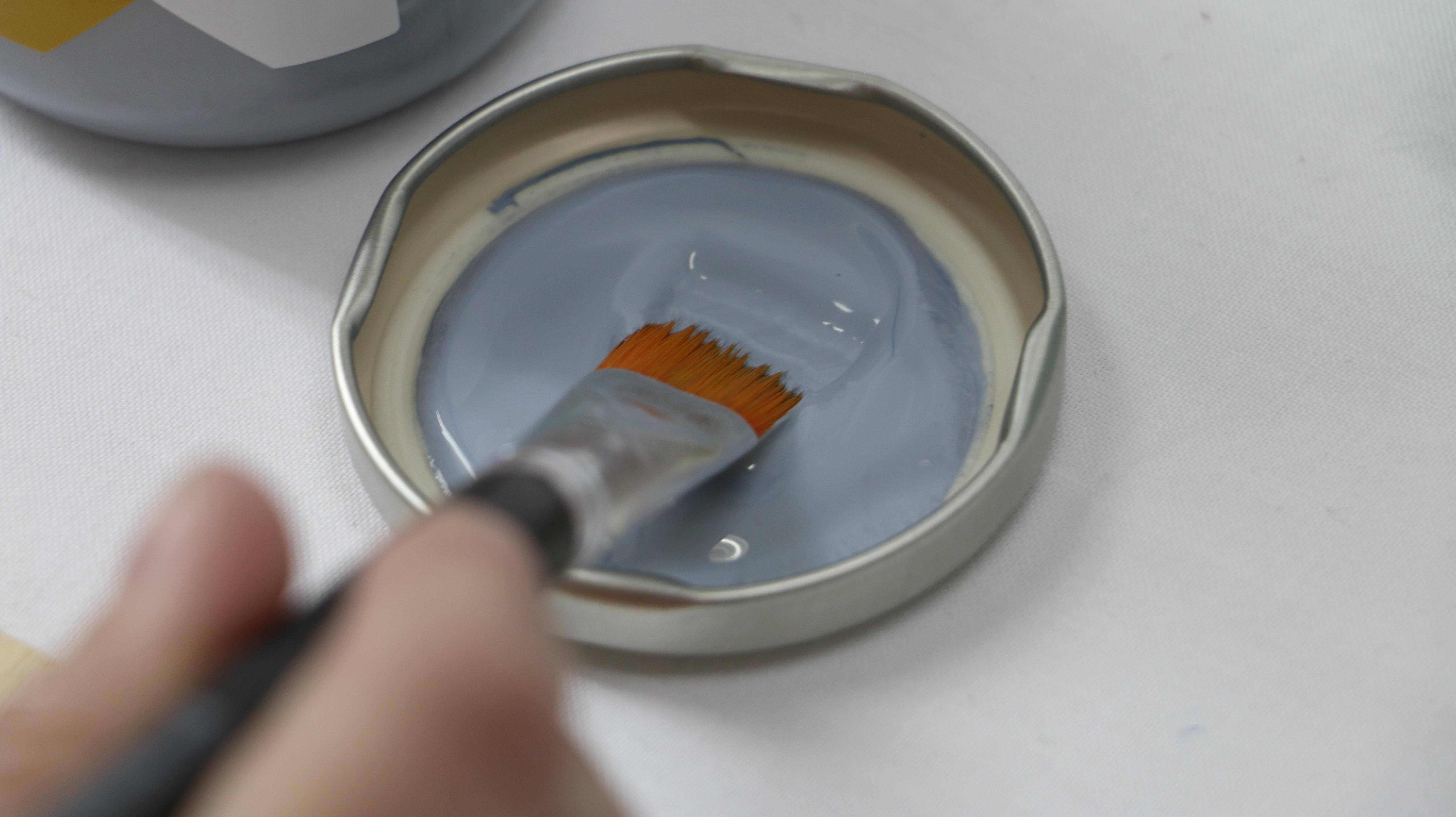 test-eggshell-14