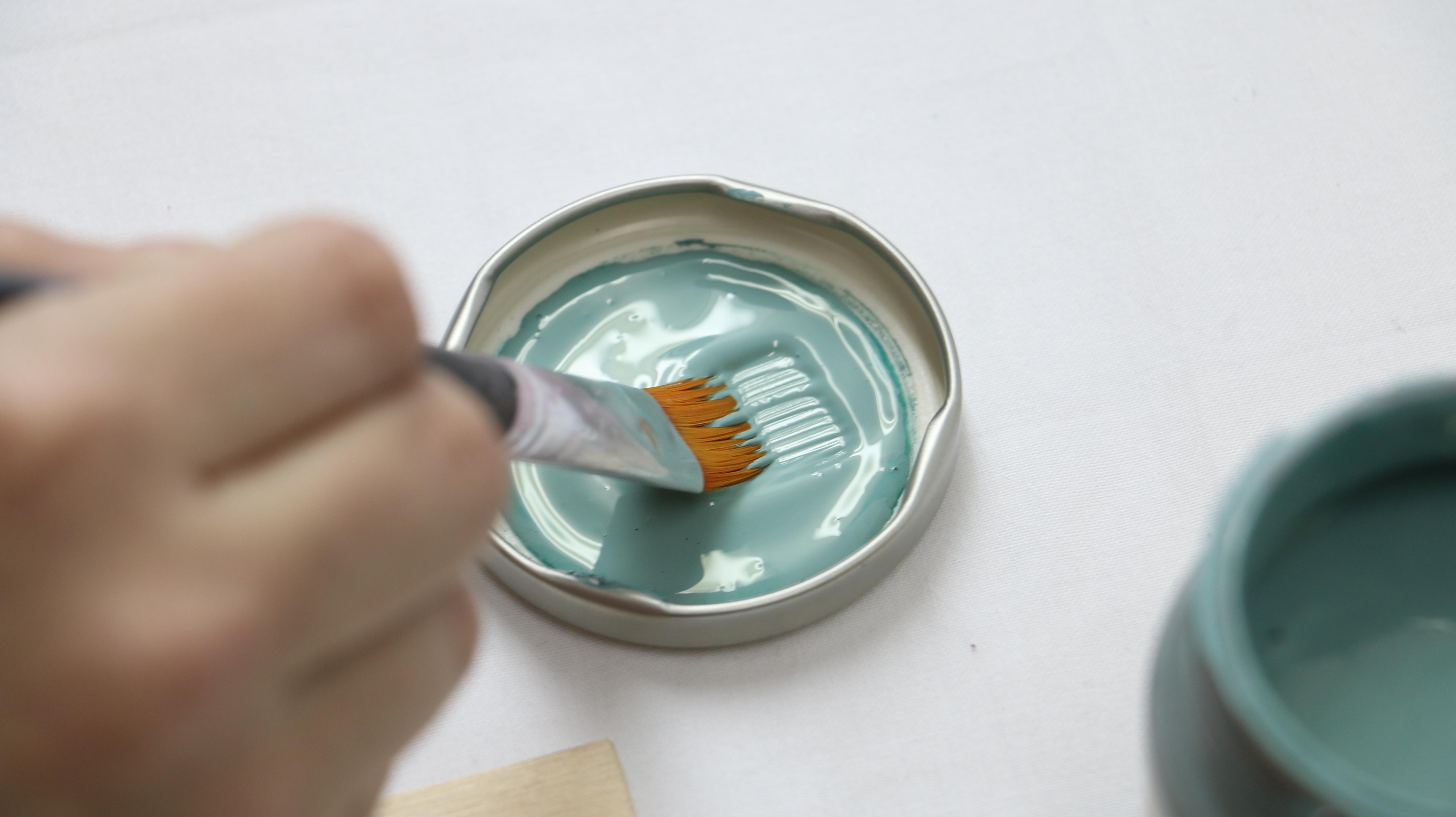test-eggshell-41