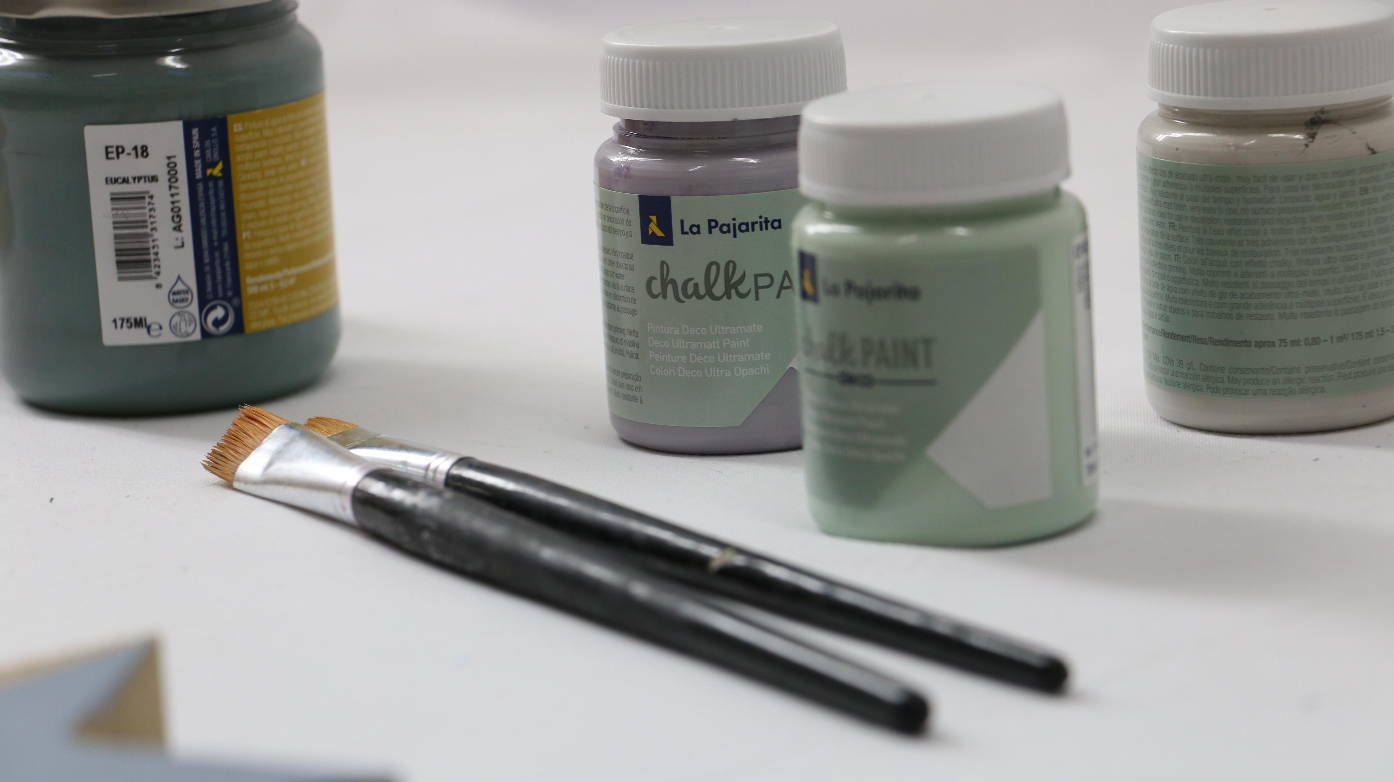 test-eggshell-70