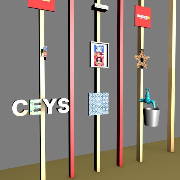 DESAFIO CEYS HMF_V06_PD_05