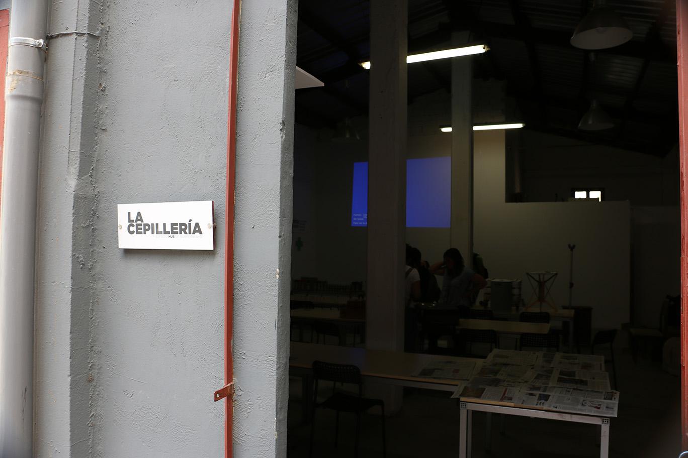 WORKSHOP JIPIJAPS UPCYCLING BARREIRA_00005
