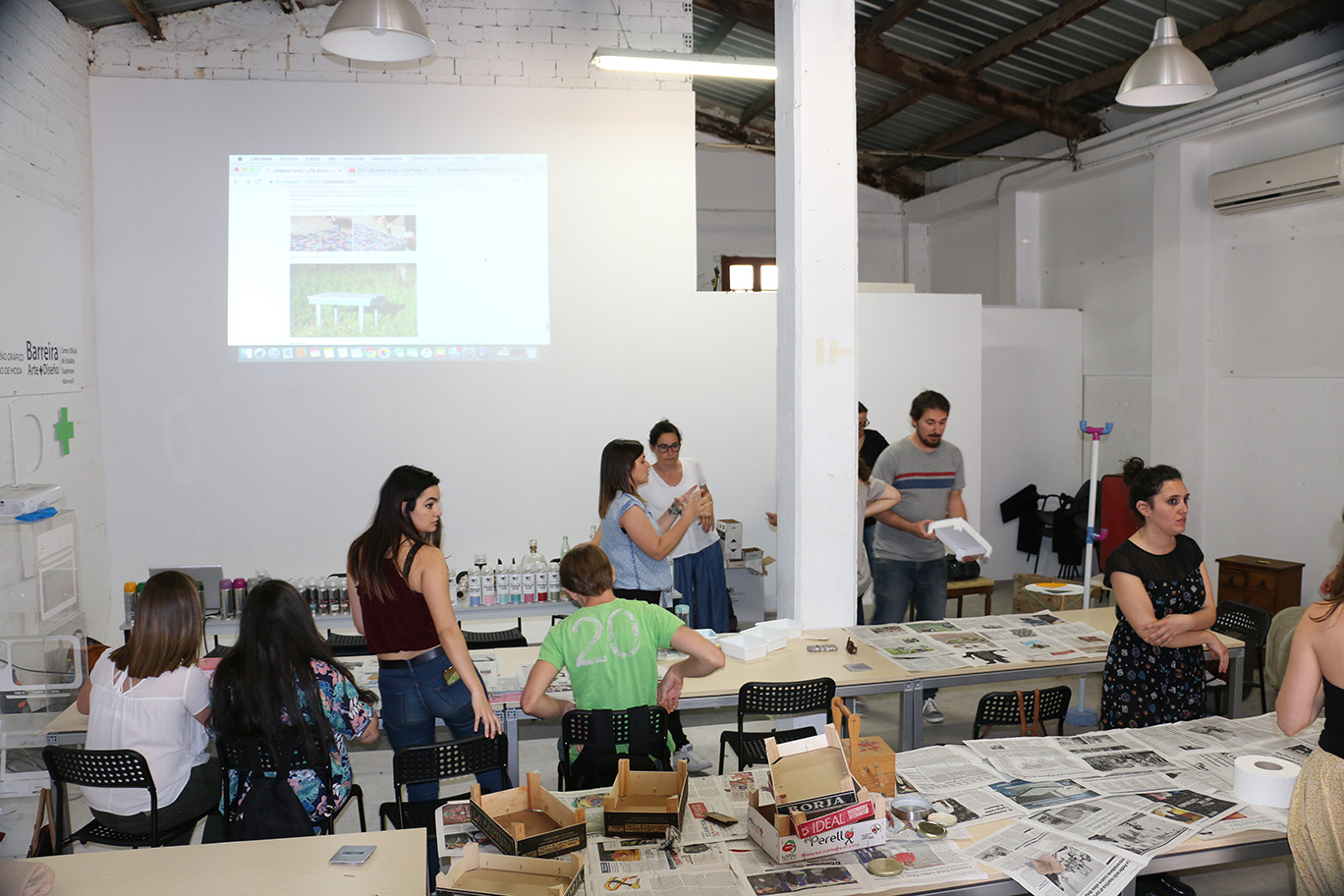 WORKSHOP JIPIJAPS UPCYCLING BARREIRA_00015