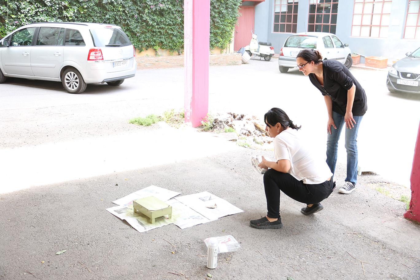 WORKSHOP JIPIJAPS UPCYCLING BARREIRA_00017