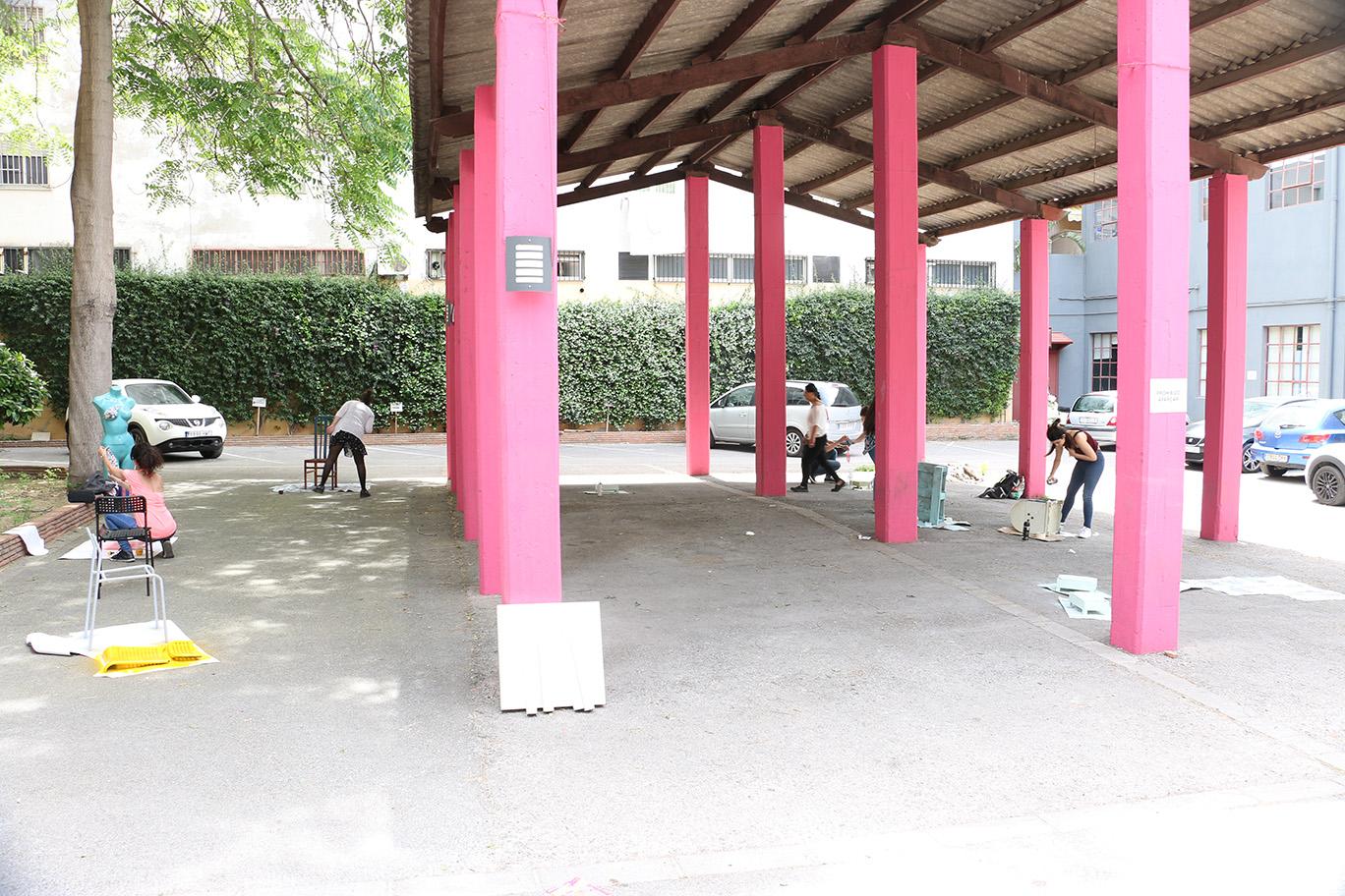 WORKSHOP JIPIJAPS UPCYCLING BARREIRA_00024