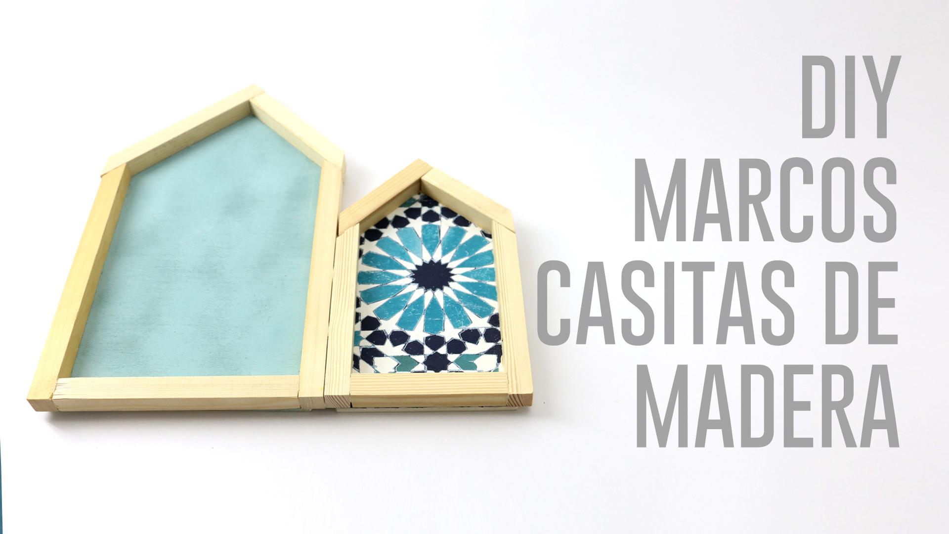 DIY_MARCOS CASITAS DE MADERA_CEYS.Imagen fija002