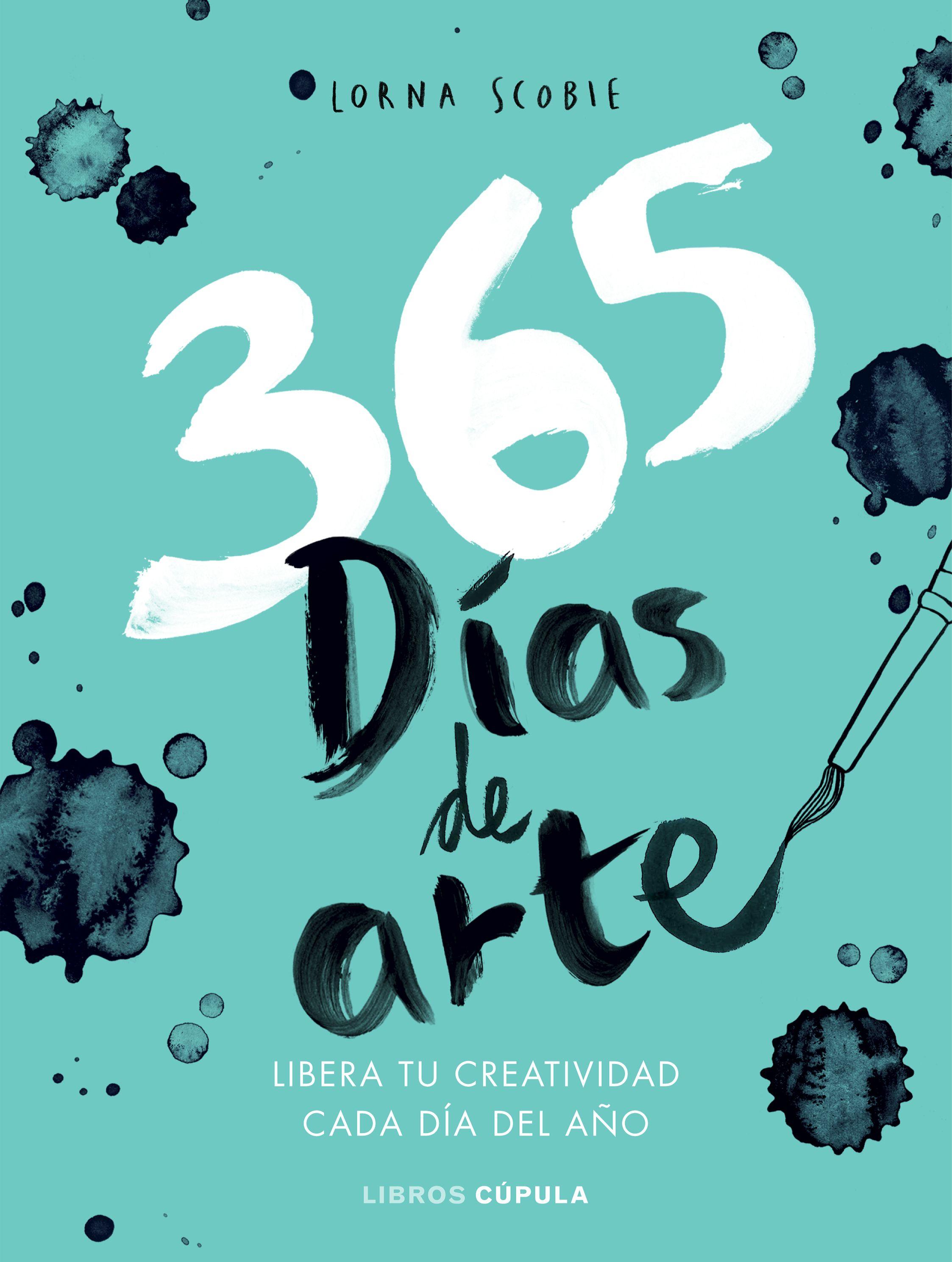 365 dias de arte