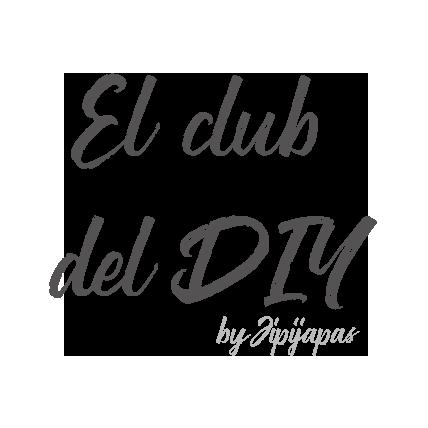 CABECERA El club del DIY by Jipijapas_1_1