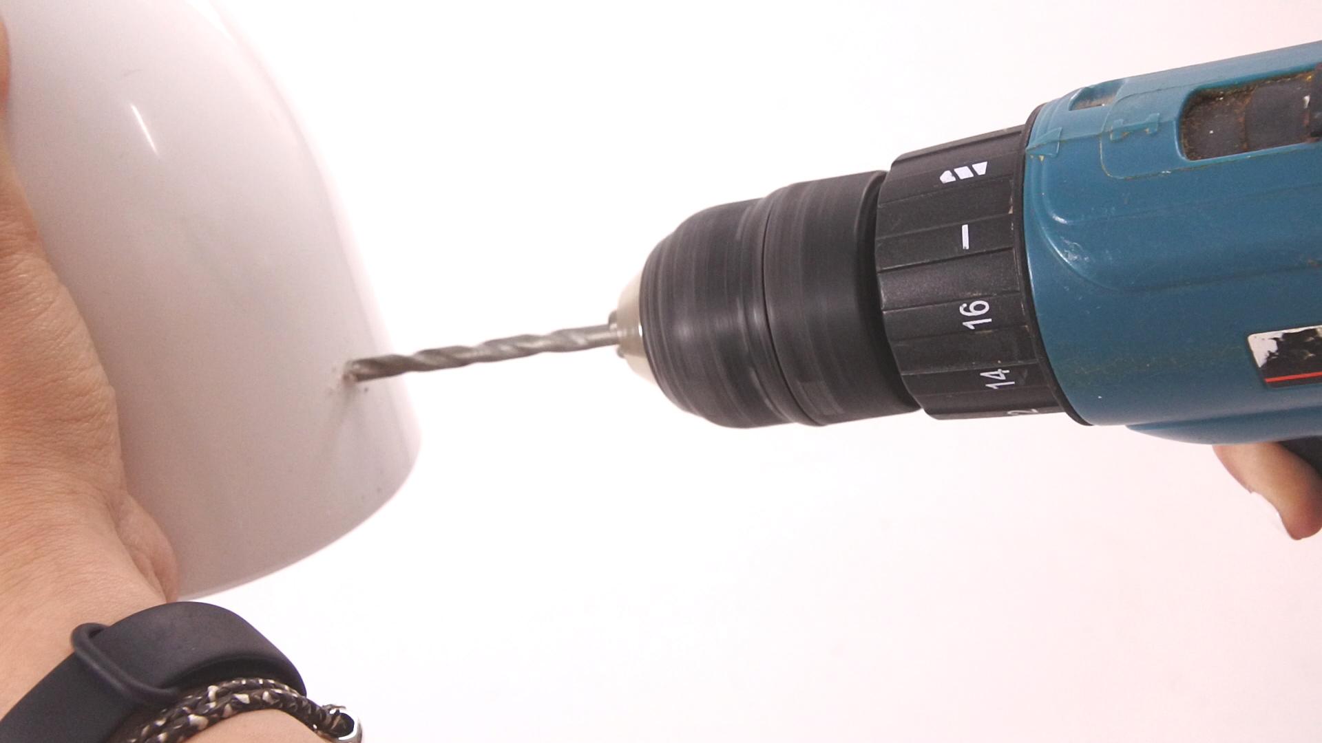 DIY CODOS PVC.Imagen fija008