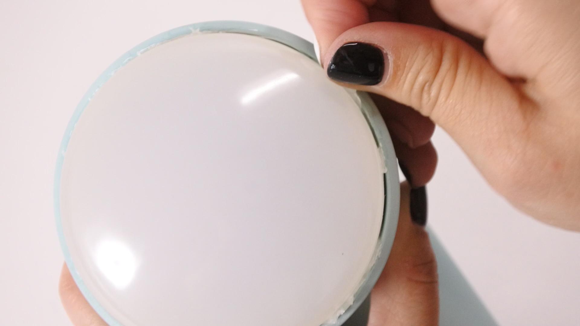 DIY CODOS PVC.Imagen fija025