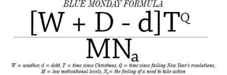 formula-blue-monday