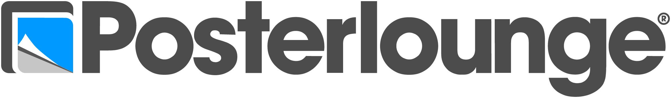 poster-lounge-logo