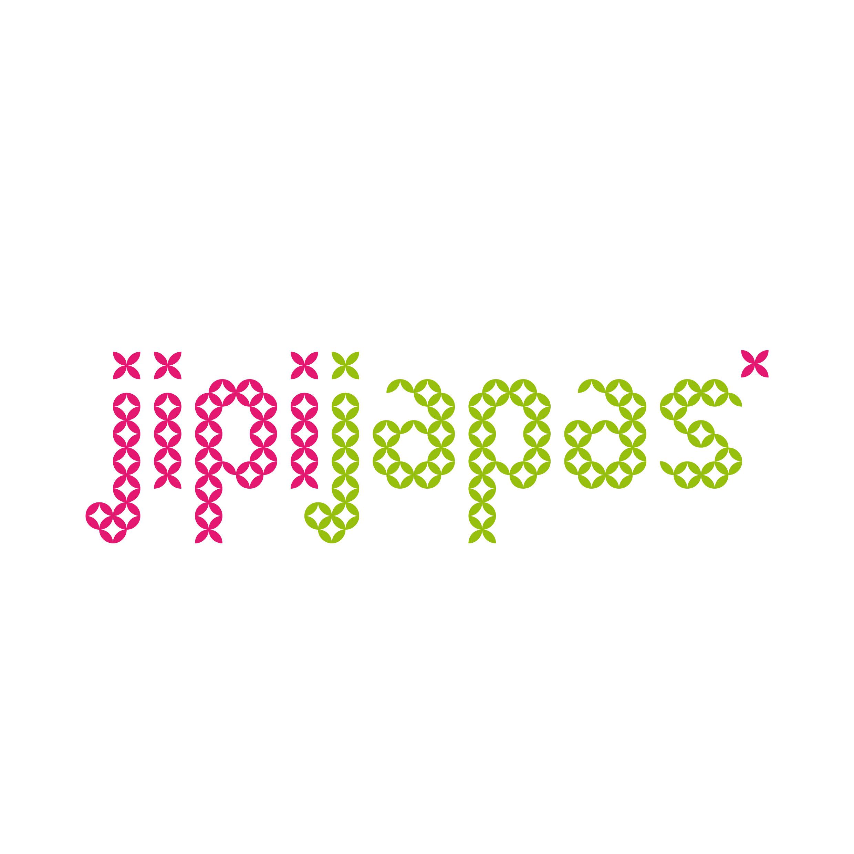 jipijapas_logo_v01-01 copia