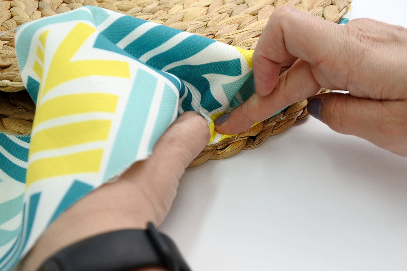 JIPIJAPAS_IKEA_HACK_CAPAZO_REDONDO_SOARE_FOTO_00016