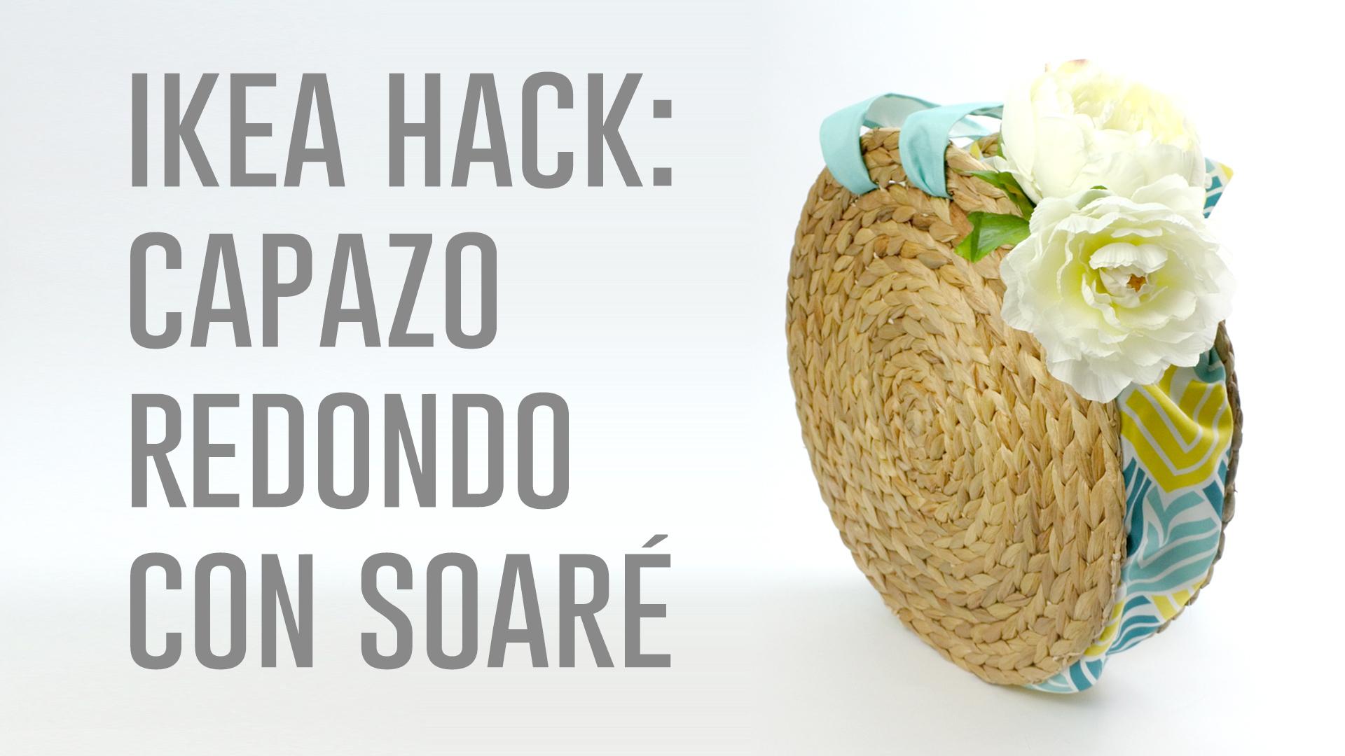 JIPIJAPAS_IKEA_HACK_CAPAZO_REDONDO_SOARE_IMG_00001