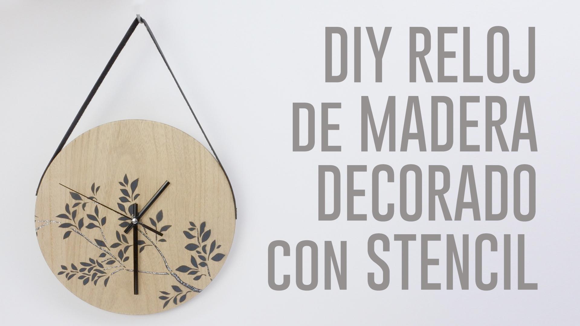 023_DIY_RELOJ_DIA DE LA MADRE_.00_00_00_00.Imagen fija001
