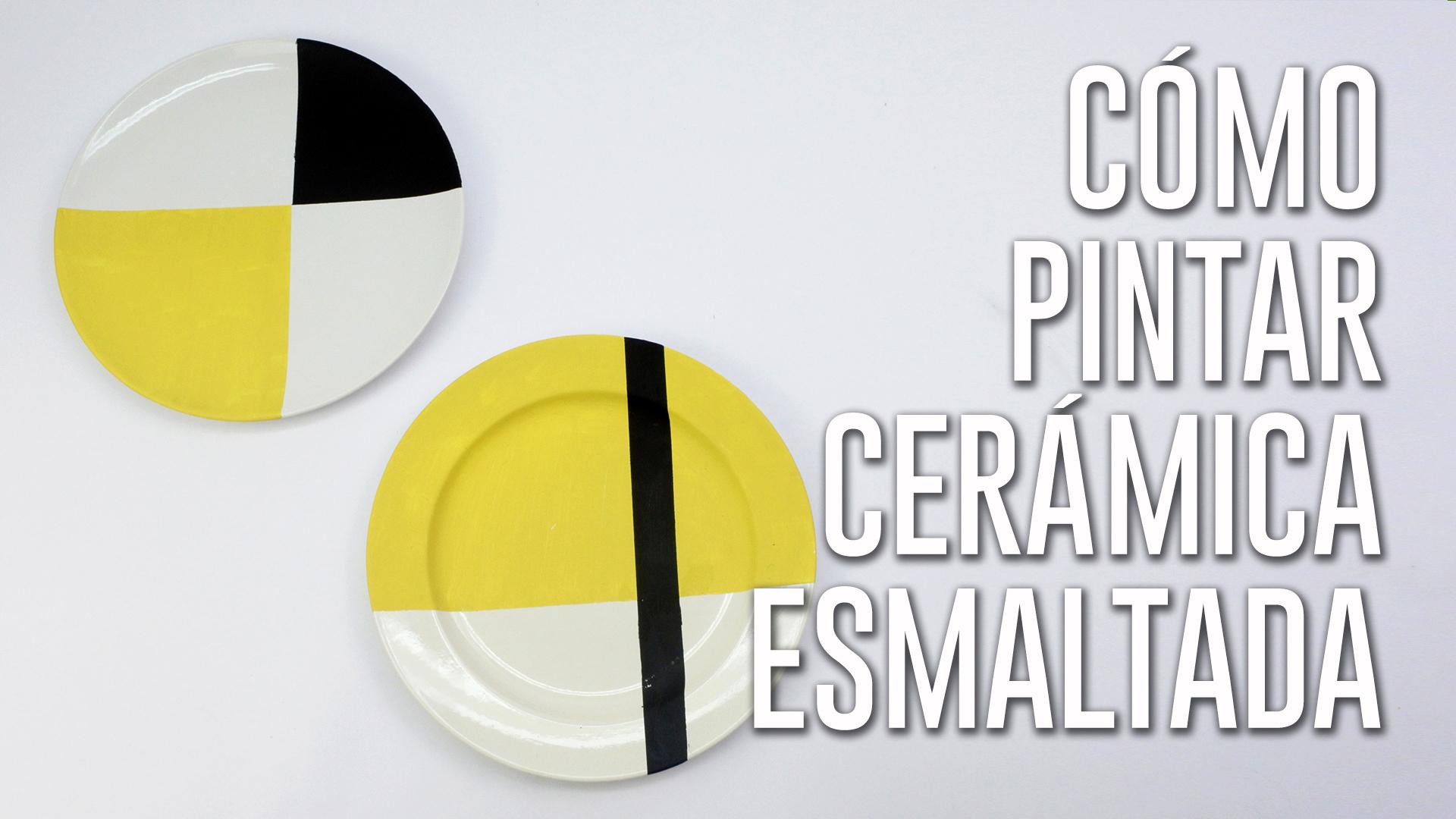 JIPIJAPAS_DIY_PINTAR PLATOS CERAMICA ESMALTADA_.00_00_03_02.Imagen fija001