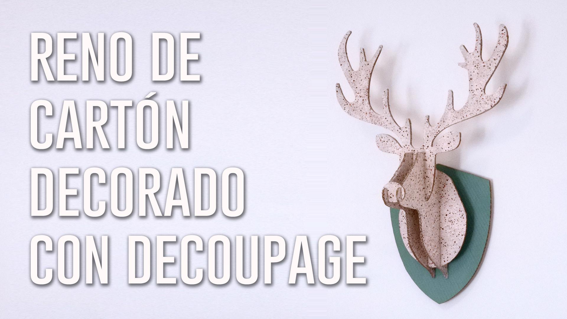 DIY_SELFPACKAGING_RENO_CARTON_DECOUOPAGE.00_00_03_09.Imagen fija001