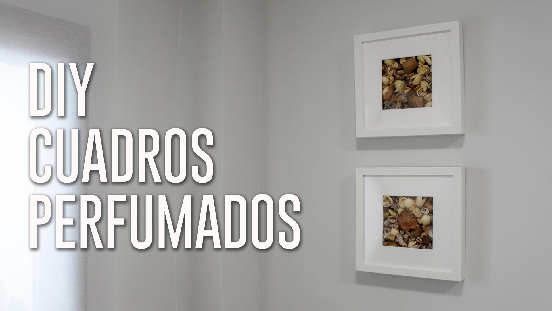 JIPIJAPAS_DIY_CUADROS_PERFUMADOS_00001