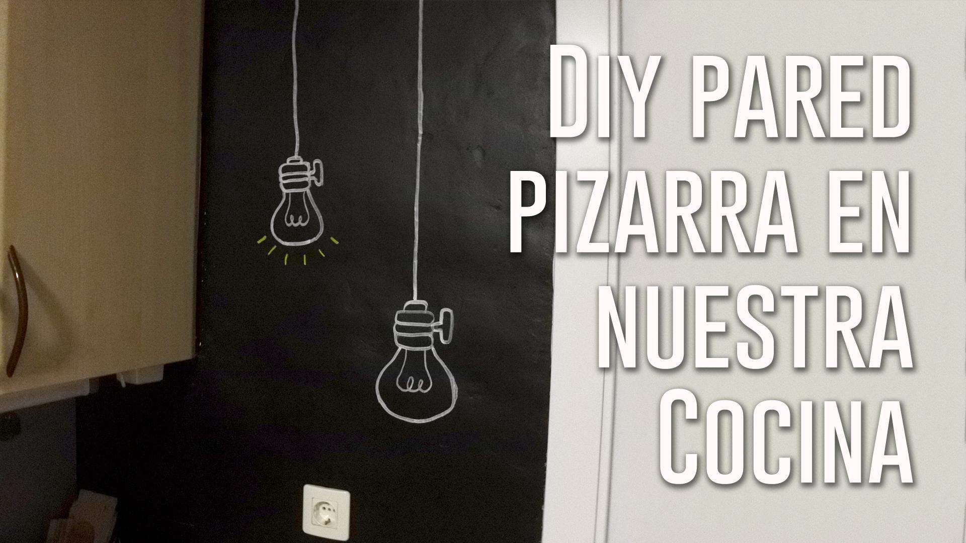JIPIJAPAS_DIY_MONTO_PIZARRA_COCINA__00001